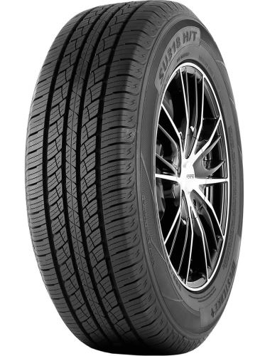 Anvelopa All Season WestLake SU318 M+S 235/60R17 102T