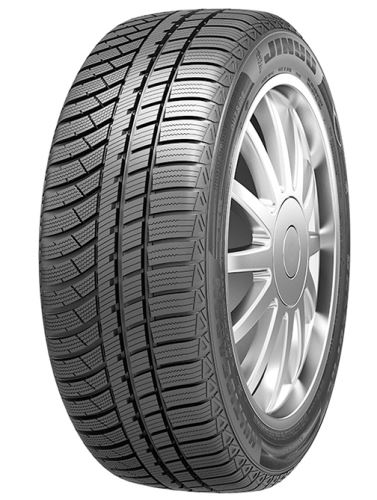 Anvelopa All Season Jinyu-Turisme  225/45R17 94V