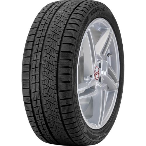 Anvelopa Iarna TRIANGLE PL02 225/55R19 99H