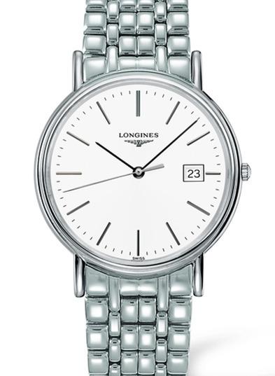 Ceasuri>Ceasuri Longines