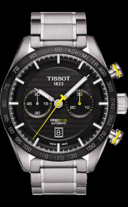 Ceasuri>Ceasuri Tissot