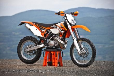 ktm-exc-250-2013--3-