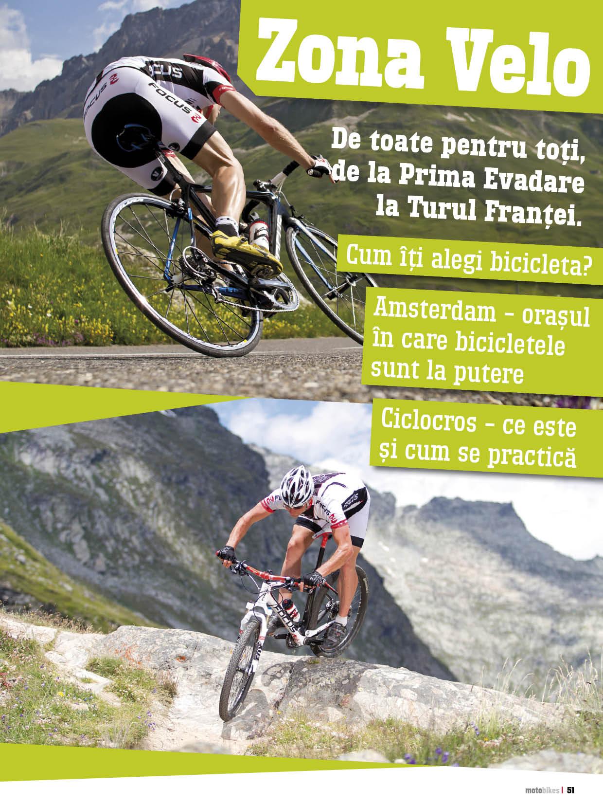58-59 Alegerea Bicicletei1