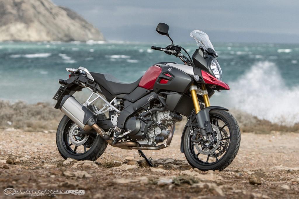 Suzuki încheie anul fiscal pe profit