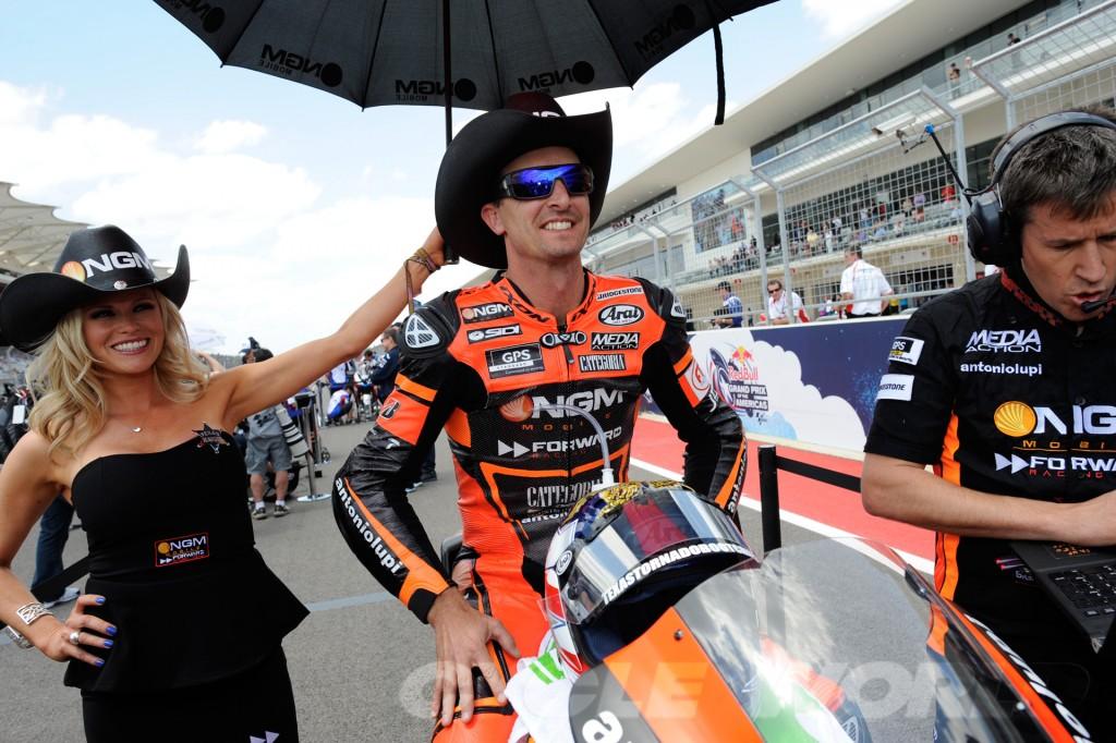 MotoGP: cat castiga pilotii?