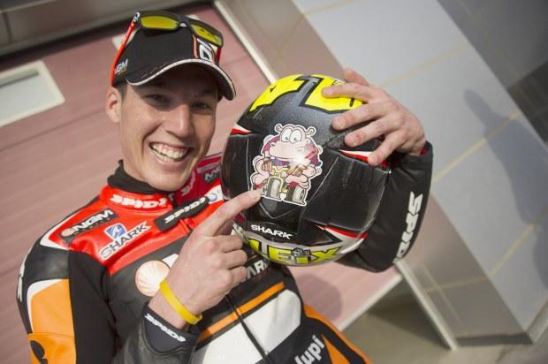 Aleix Espargaro va avea propria echipa in Moto3 anul viitor