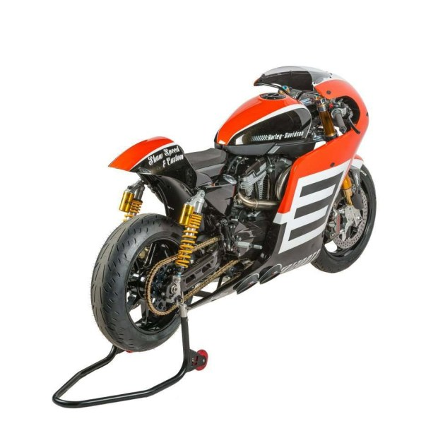 shaw-speed-custom-xr1200tt-13