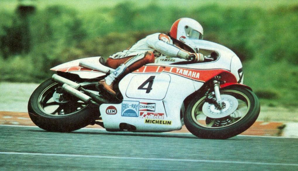 At-Paul-Ricard-1978