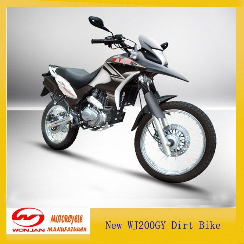 WJ150GY_150cc_Motorcycle_Dirt_Bike_with_150cc