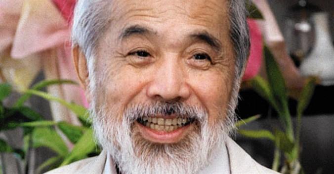 Designerul primei Yamaha V-Max moare la 85 de ani