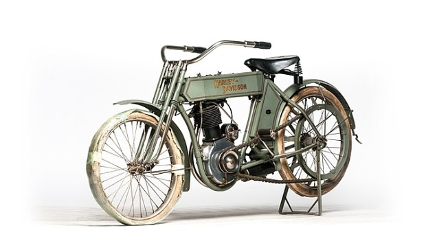 12-1909-harley-davidson-model-5c