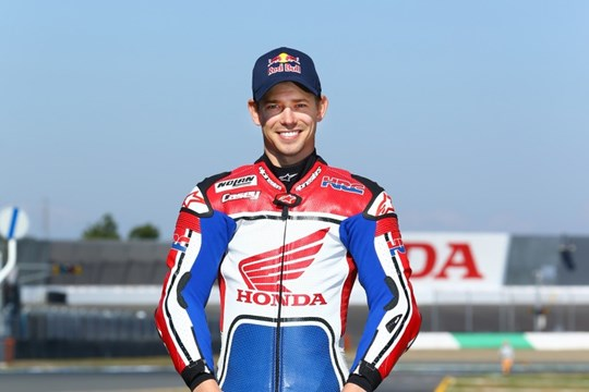 Stoner ar putea pilota o Honda in Cursa de 8 ore de la Suzuka!