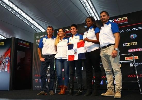 Povestea echipei JR Racing BMW se transforma intr-un fiasco