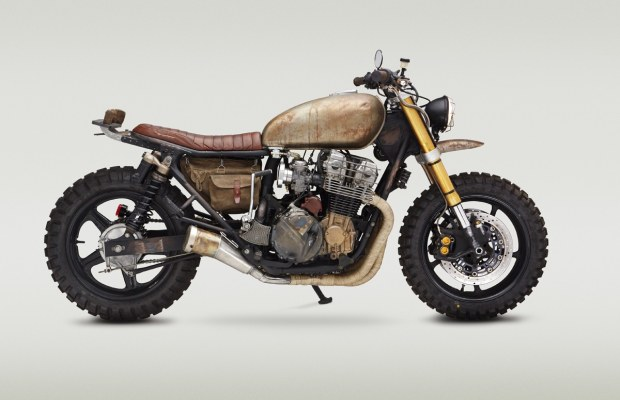 05-zombie-apocalypse-classified-moto