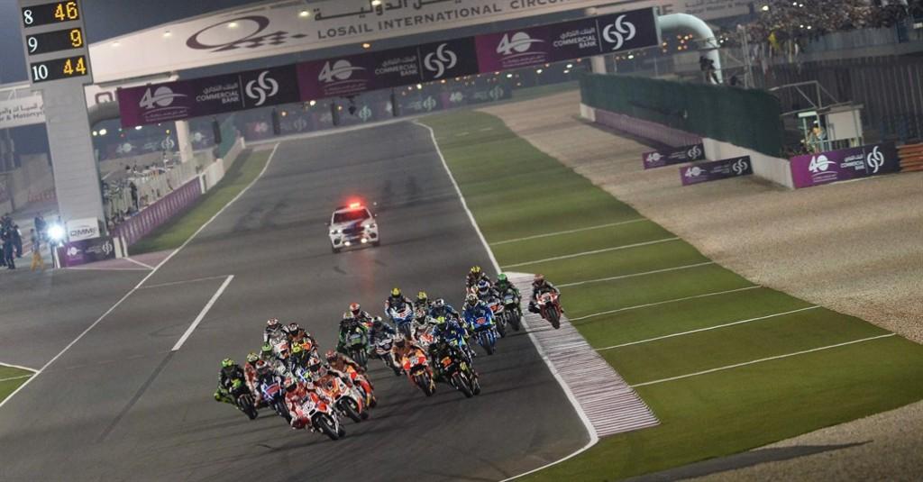 MotoGP Qatar. Stiati ca...?