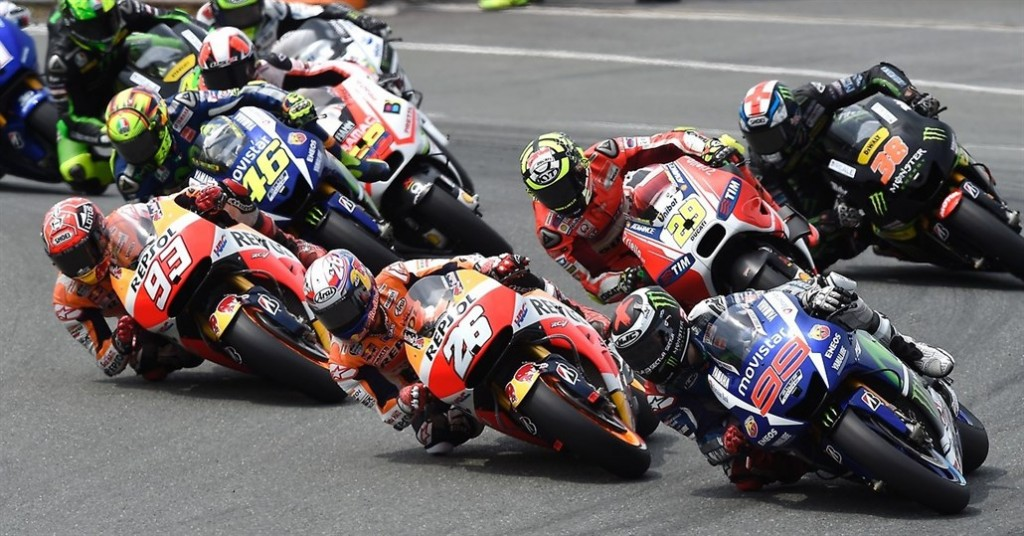 Retrospectiva Marelui Premiu al Germaniei