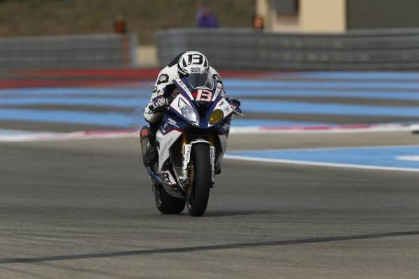 Superbike: BMW este pe cale să ajungă la un acord cu echipa Althea