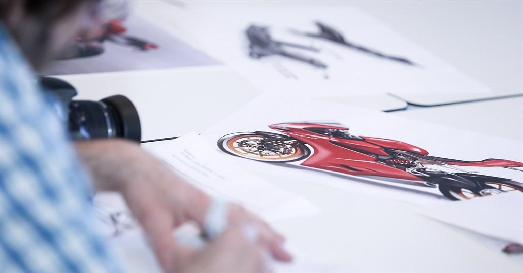 Ce ne pregătește Ducati pentru 2016: Panigale 959, Hypermotard 939, Hyperstrada 939 și Diavel Touring