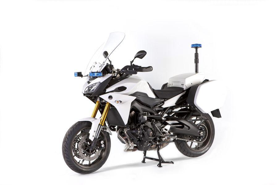 2015_Yamaha Proto 00B