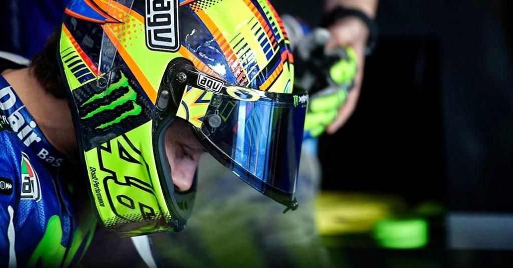 Tribunalul pentru Arbitraj Sportiv s-a pronunțat: penalizarea lui Rossi rămâne în vigoare