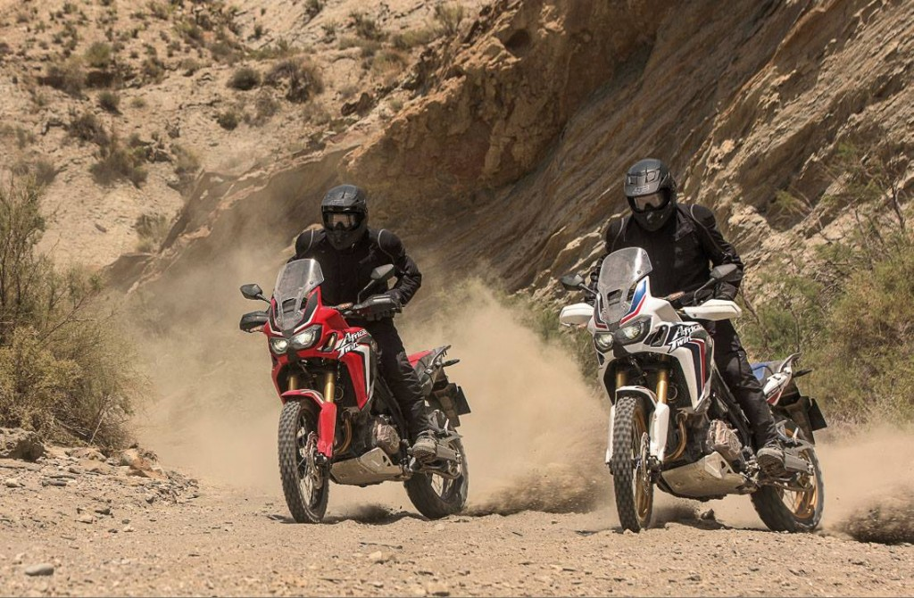 honda africa twin colors-base-price-and-more-tech-features-revealed-photo-gallery-98115_1