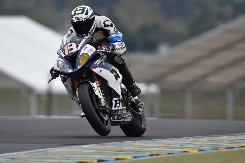 BMW Motorrad: MotoGP nu ne interesează