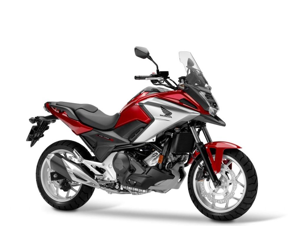 Honda_NC750X_2016_DM_6