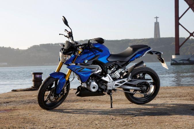 10 motociclete noi pentru începători în 2016