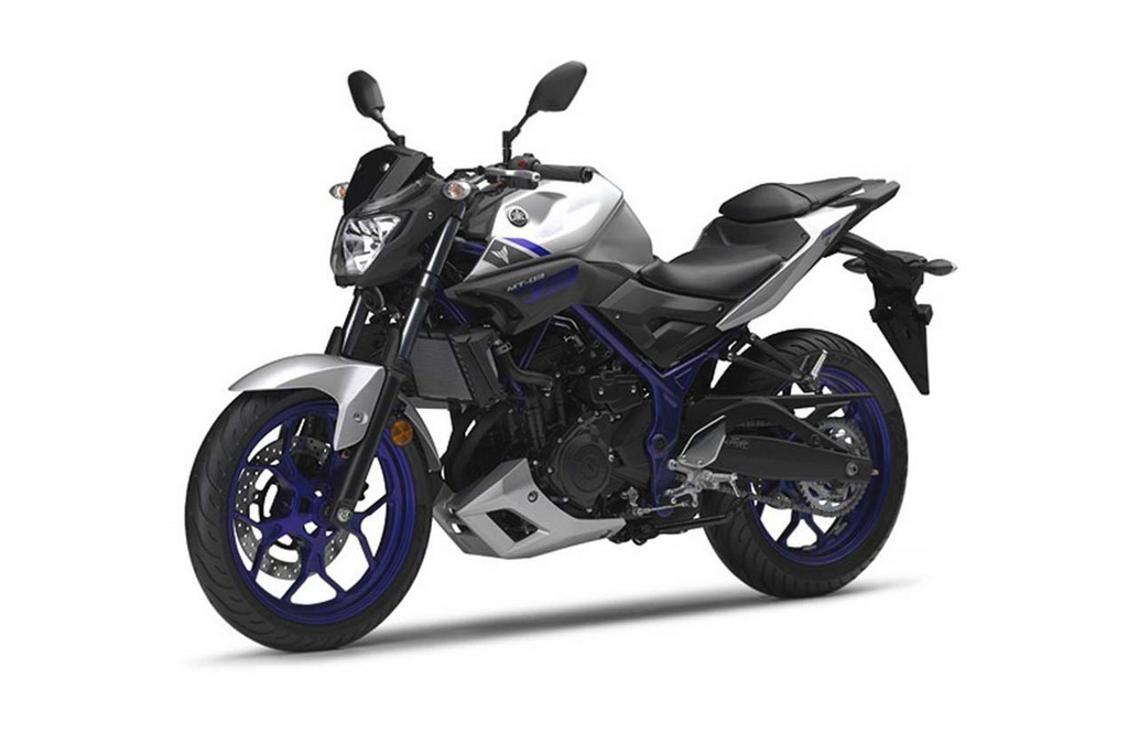 yamaha-mt-03-confirmed-as-2016-model-prepare-for-small-displacement-fun_3
