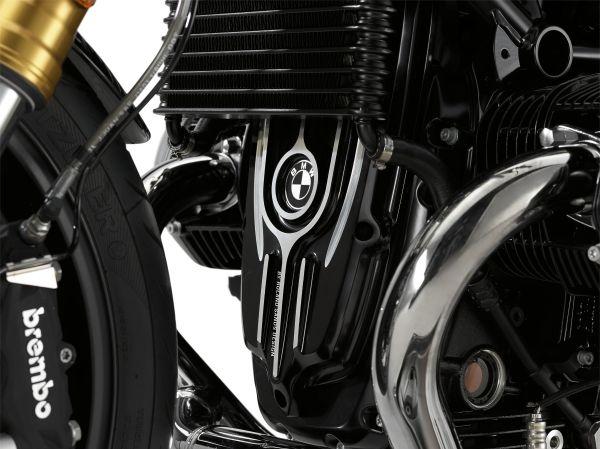 P90248772_lowRes_bmw-motorrad-machine
