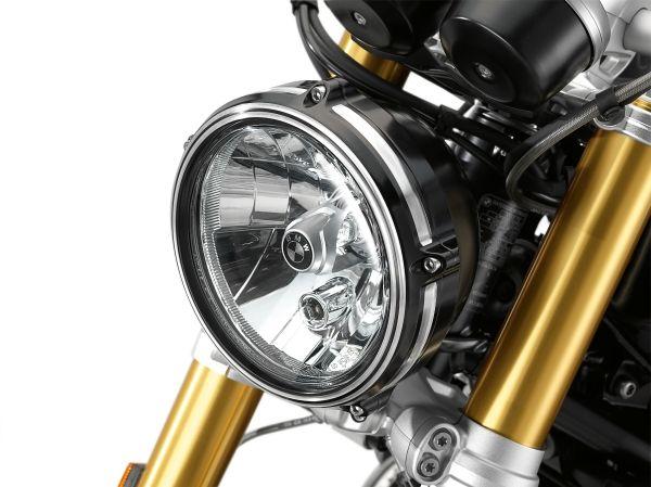 P90248773_lowRes_bmw-motorrad-machine