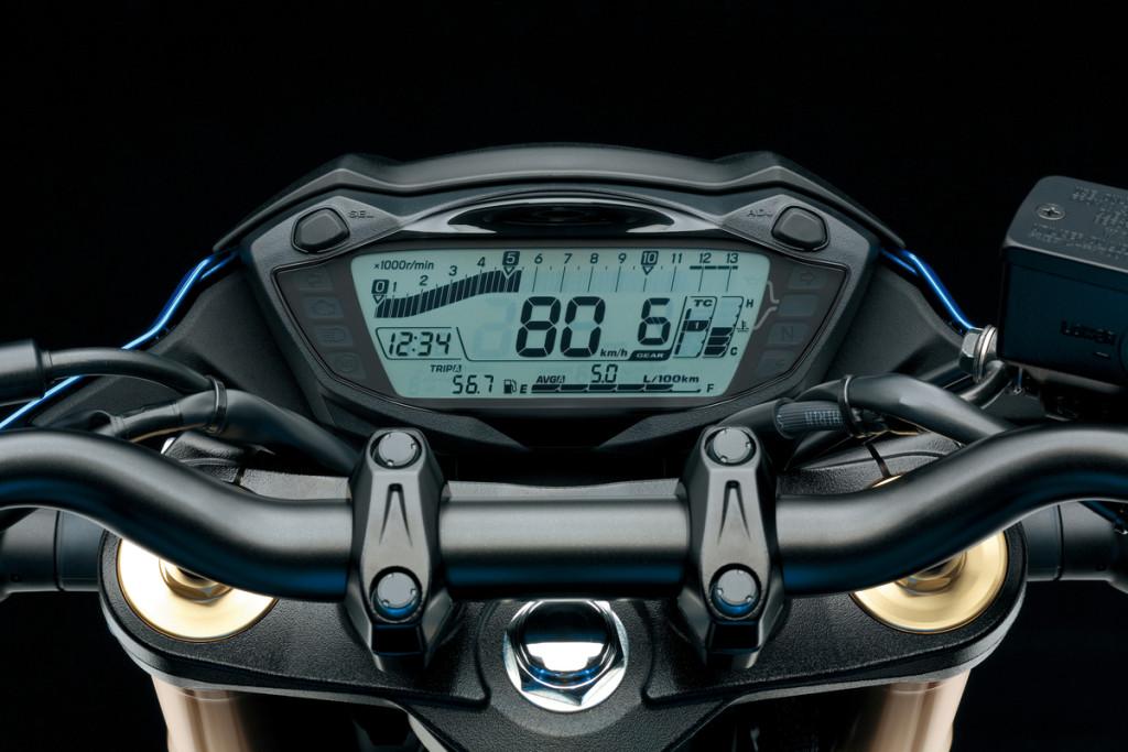 Suzuki GSX-S750 (12)