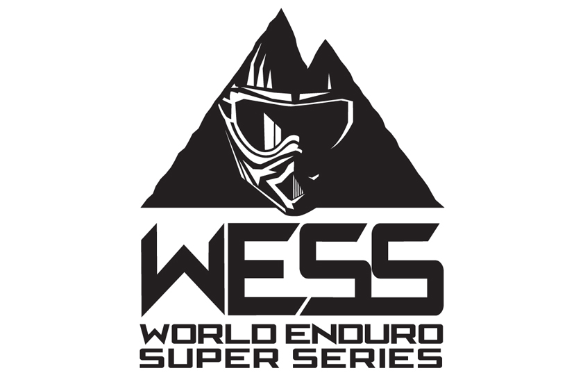 world-enduro-super-series-2018_enduro21_840