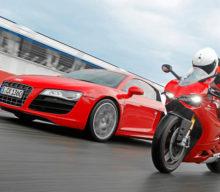 Verdict final: Ducati rămâne în portofoliul Audi