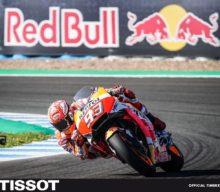MotoGP Le Mans: o pistă favorabilă pentru Yamaha, într-un moment bun pentru Honda