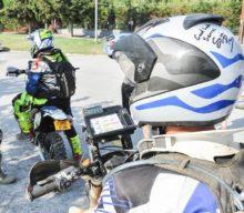 Miorița Racing revine în forță