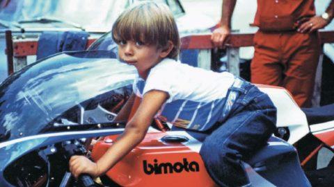 Rossi împlinește 40 de ani astăzi! Buon compleanno, Dottore!