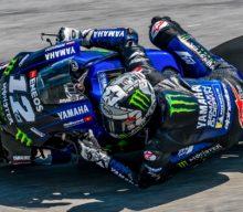 MotoGP 2019: situația după testele de la Sepang