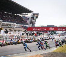 Kawasaki SRC câștigă Cursa de 24 de Ore de la Le Mans! Honda și Suzuki pe podium