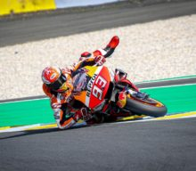 MotoGP: Nouă lucruri de reținut după Marele Premiu al Franței