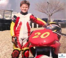 Cine e Fabio Quartararo, copilul teribil din MotoGP?