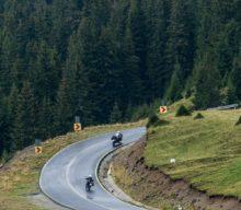 S-a deschis Transalpina! Cum trebuie abordat în siguranță cel mai înalt drum asfaltat din România