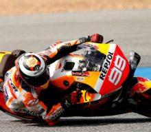 MotoGP: lucruri de știut înaintea Marelui Premiu al Japoniei