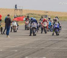 Gata de curse? Sezonul MotoRC by Rompetrol 2020 începe mâine!
