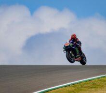 Nouă lucruri de știut despre Marele Premiu al Portugaliei