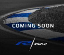 Yamaha confirmă noua sportivă YZF-R7 într-un video teaser [VIDEO]