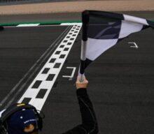 Nouă lucruri de reținut despre Marele Premiu al Marii Britanii