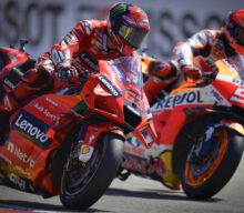 11 lucruri de reținut despre etapa de MotoGP de la Aragon